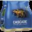 Photo of Cascade Premium Light 6 X 375ml Bottles 2.4%