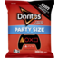 Photo of Doritos Cheese Supreme Corn Chips Party Size 380g
