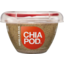 Photo of Chia Pod Vanilla Bean With Cinnamon 170gm