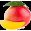 Photo of Tropical Mangoes