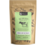 Photo of Nutra Organics - Beef Bone Broth - Miso Ramen - 100g