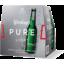 Photo of Steinlager Pure Light 330ml Bottles 12 pack