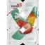 Photo of Yoplait Classics (Strawberry, Mango, Vanilla) Yoghurt Multipack ( 6 X 160g )