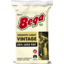 Photo of Bega Country Light Vintage Cheese 500g