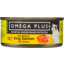 Photo of Omega Plus Wet Cat Food Salmon Chicken 85gm