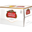 Photo of Stella Artois 330ml Bottles 24 Pack