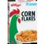 Photo of Kelloggs Cornflakes 220g
