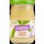 Photo of Macro Organic Dijon Mustard 200g
