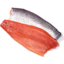Photo of Salmon Fillet Skin-On