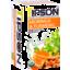 Photo of Tipson - Turmeric Peach Moringa Tea - 25pc