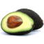 Photo of Avocadoes