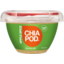 Photo of Chia Co Apple Spice Pod 170g