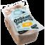 Photo of Venerdi Bread Gluten Free Organic Sourdough Brown 600g