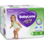 Photo of Babylove Cosifit Nappies 15-25kg 26pk