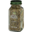 Photo of Simply Organic Certified Organic Rosemary