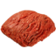 Photo of IGA Beef Mince Lean 5star 500gm