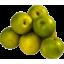 Photo of Nashi Pears Ea