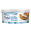 Photo of Bulla Light Sour Cream Light Lactose Free 200gm