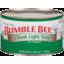Photo of Bumble Bee Tuna In Water