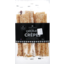 Photo of Toscano Crepes Chocolate 192g