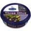 Photo of Chris Greek Dip Three Olive 200gm