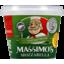 Photo of Massimo's Mozzarella 125g