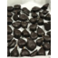Photo of Dark Choc Enrobed Figs Each