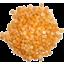Photo of Split Peas - Yellow