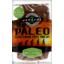Photo of Venerdi Paleo Bread Super Seeded 550g