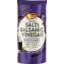Photo of S/Rice R/Cake Salt/Vinegr 195gm