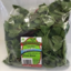 Photo of Thymebank Summer Blend Salad Mix
