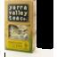 Photo of Yarra Valley Tea Co - Lemongrass & Ginger 15 tea temples
