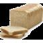 Photo of Wholemeal Sliced Toast