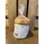 Photo of Savion Bagels White Sesame Seeds 4pk