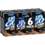 Photo of Up&Go Protein Energize Choc 6x250ml