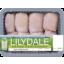 Photo of Lilydale Free Range Chicken Bulk Thigh Fillets