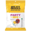 Photo of Black & Gold Party Mix 200gm