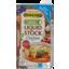 Photo of Massel Stock Chicken Salt Reduced Organic 1lt