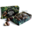 Photo of LOVING EARTH:LE BOOBOOK CHOCOLATE EGGS 100G
