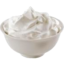 Photo of Foodland Thickened Cream 300ml