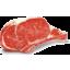 Photo of Prime Rib-Eye Steaks