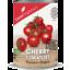 Photo of Ceres Organic Cherry Tomatoes 400gm
