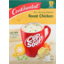 Photo of Continental Cup A Soup Roast Chicken 75g