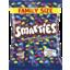 Photo of Nestle Smarties Bag 340gm