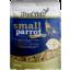 Photo of Peckish Sml Parrot Frt/Nut Prm 1.5kg