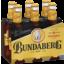Photo of Bundaberg UP Rum & Cola Bottles