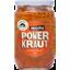 Photo of Gaga's Kimchi Power Kraut