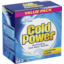 Photo of Cold Power Advanced Clean, Washing Powder Laundry Detergent, 4kg