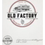Photo of The Old Factory Tom Chutney 400gm
