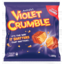 Photo of Violet Crumble 180g